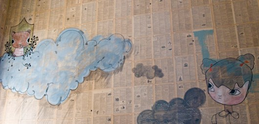 Ace_hotel_mural2
