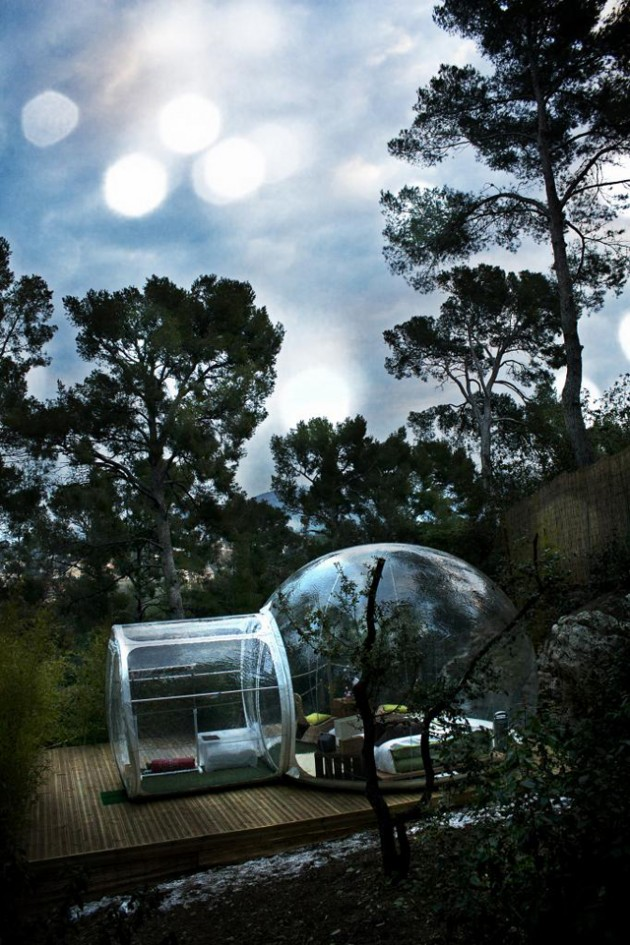 Bubble-Hotel-France-treehouse-1