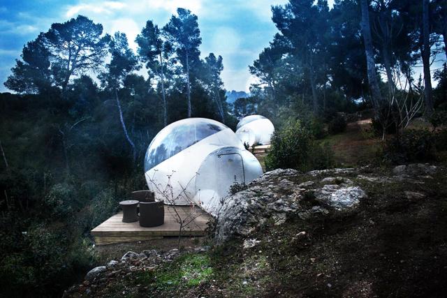 Bubble-Hotel-France-treehouse-3