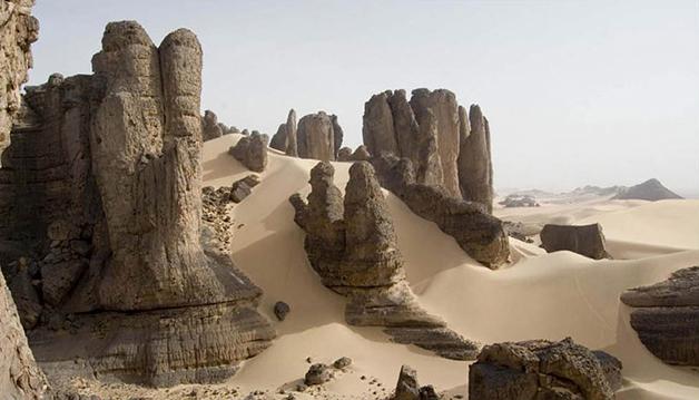 Dune6
