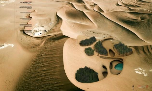 Dune_interna-670x402