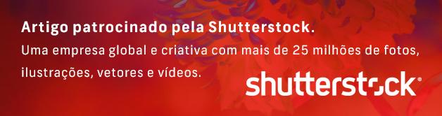 Shutterstock-Banner-Brasil-03