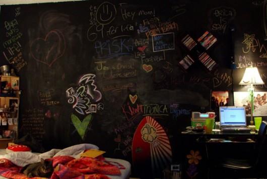 blackboard-_wall