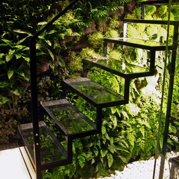 escada-criativa-em-expiral-1