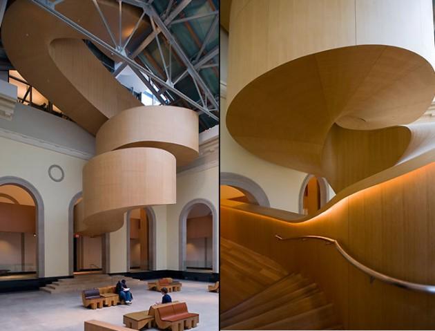escada-criativa-em-expiral-10