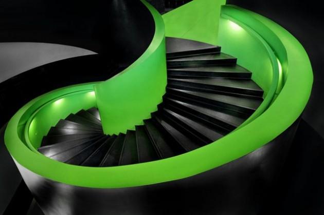 escada-criativa-em-expiral-13