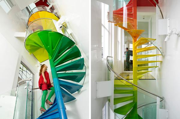 escada-criativa-em-expiral-14