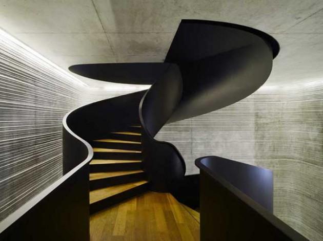 escada-criativa-em-expiral-2