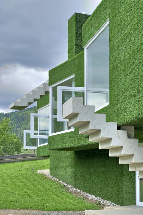 escada-criativa-em-expiral-3