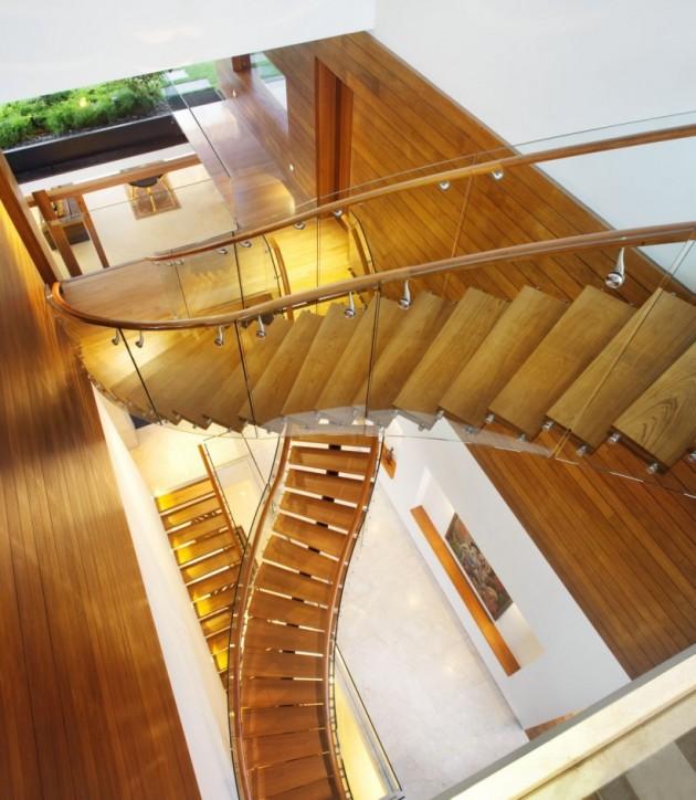 escada-criativa-em-expiral-7