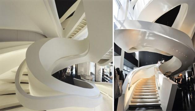 escada-criativa-em-expiral-8