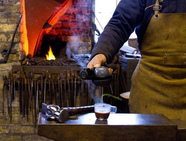 espresso_time_for_the_blacksmith-e1342063454122