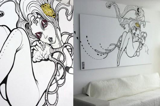 g_ciotti_sandra-mural