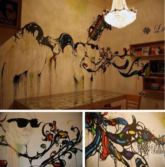 mural_in_border