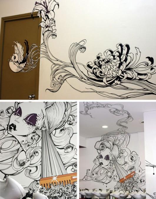 murals_peluqueria_polopelo