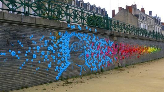 origami-street-art-mademoiselle-maurice-2-10
