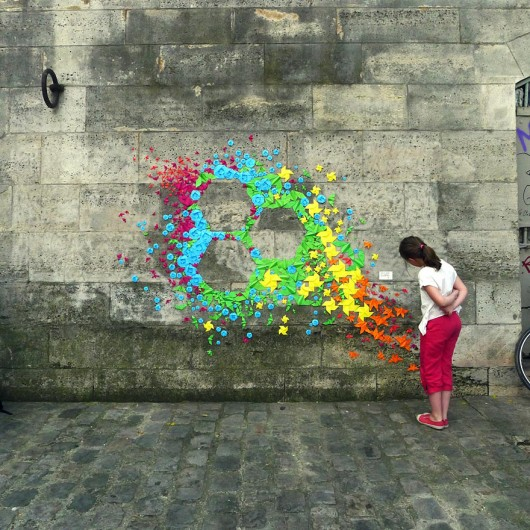 origami-street-art-mademoiselle-maurice-2-12