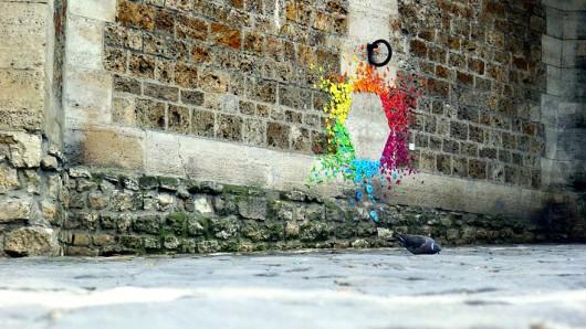 origami-street-art-mademoiselle-maurice-2-13