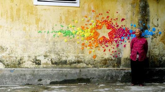origami-street-art-mademoiselle-maurice-2-14