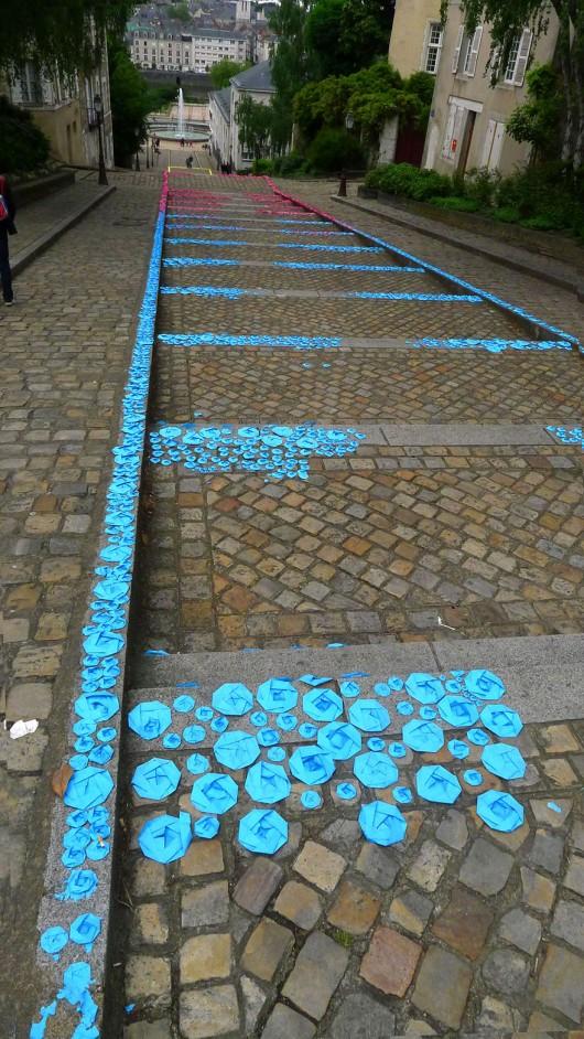 origami-street-art-mademoiselle-maurice-2-4