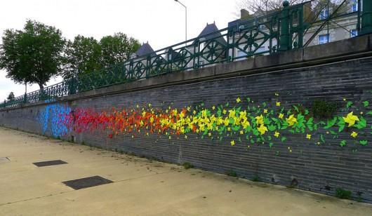 origami-street-art-mademoiselle-maurice-2-9