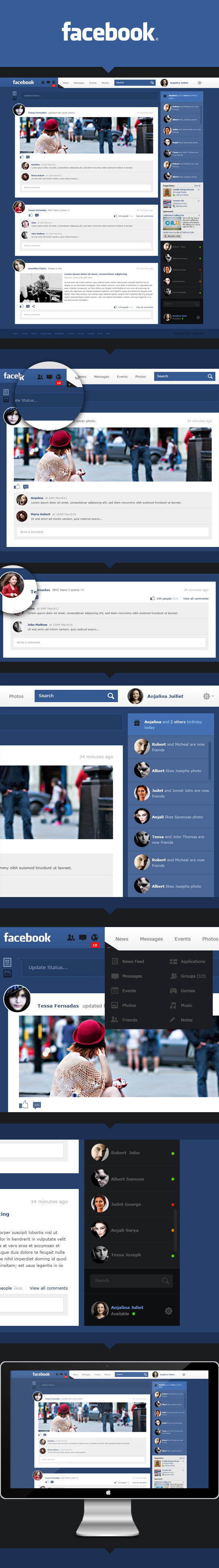 redesign-facebook-monish
