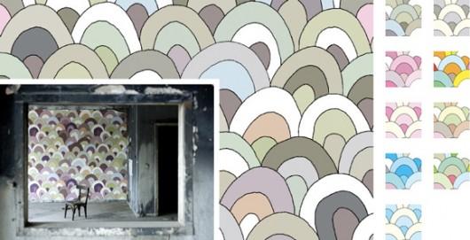 street_art_wallpaper_3922