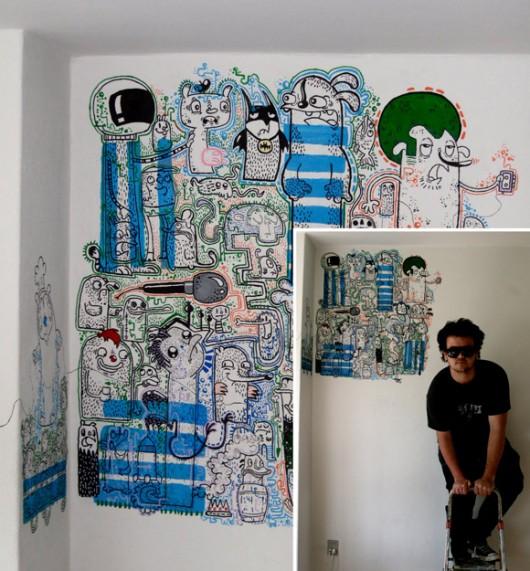t_weinreich_wall_mural1