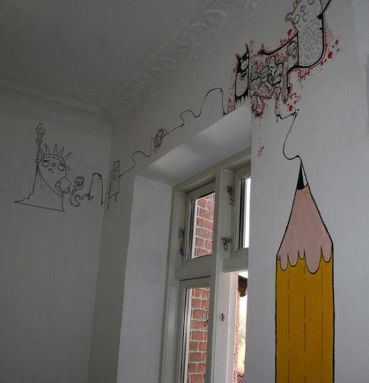t_weinreich_wall_mural2a