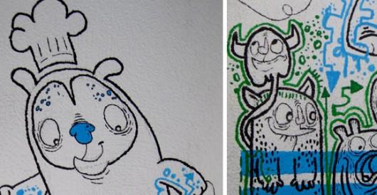 thomas_weinreich_wall_mural