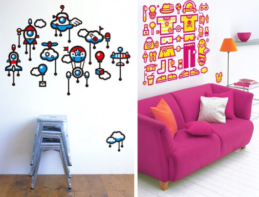 wall_stickers_fugu