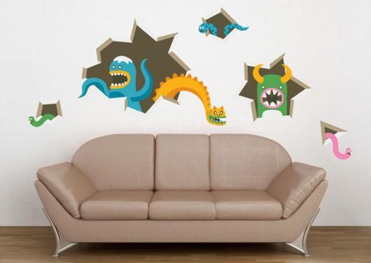 zeptonn_wallpaper_graphics1