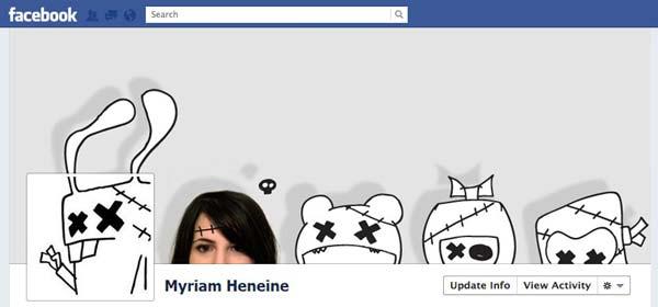 1-20-capas-de-facebook-criativas-e-brilhantes