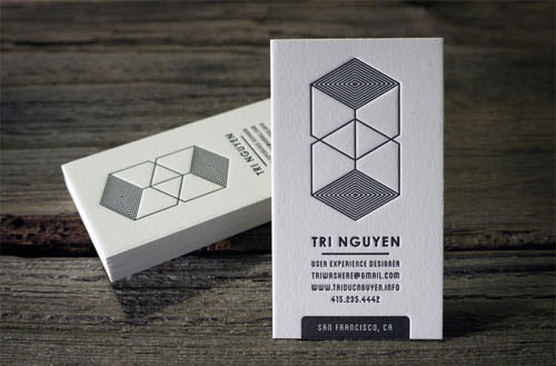 1.business-card