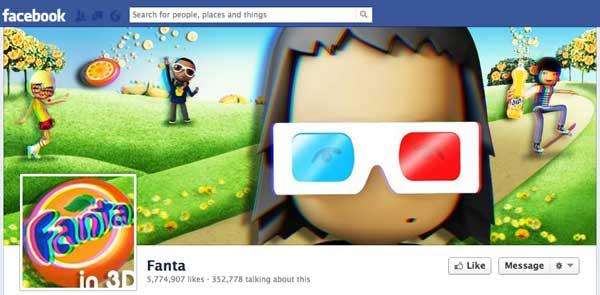 10-20-capas-de-facebook-criativas-e-brilhantes