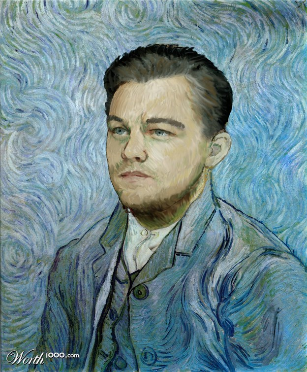 10-leodicaprio-old-art-celebrity-painting-by-vincent