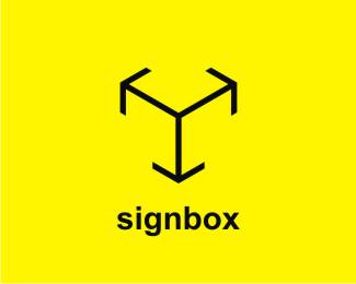 10.box-logos