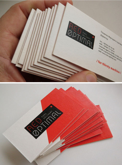 10.business-card