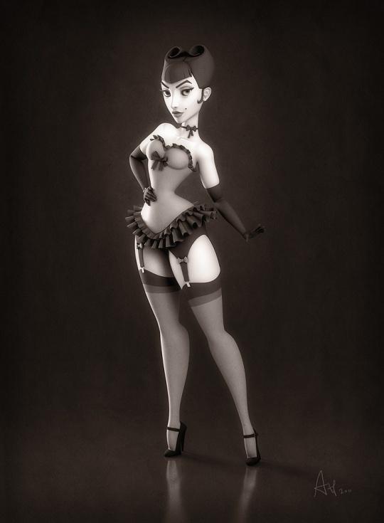 11-girl-3d-cartoon-character-andrew