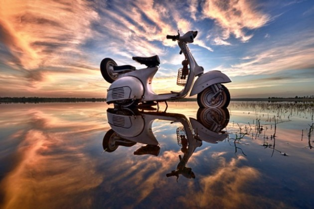 11-scooter-water-reflection-photography-by-sarawut.preview