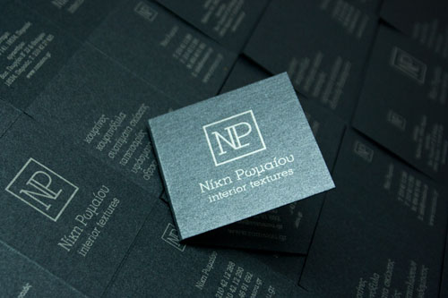 11.business-card