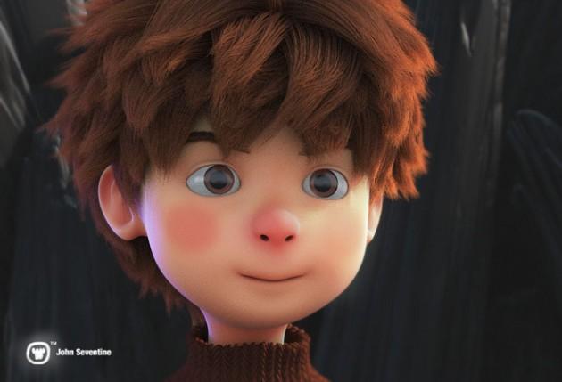 12-3d-cartoon-character
