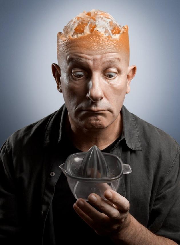 13-brain-head-orange-photo-manipulation-by-pierre-beteille.preview