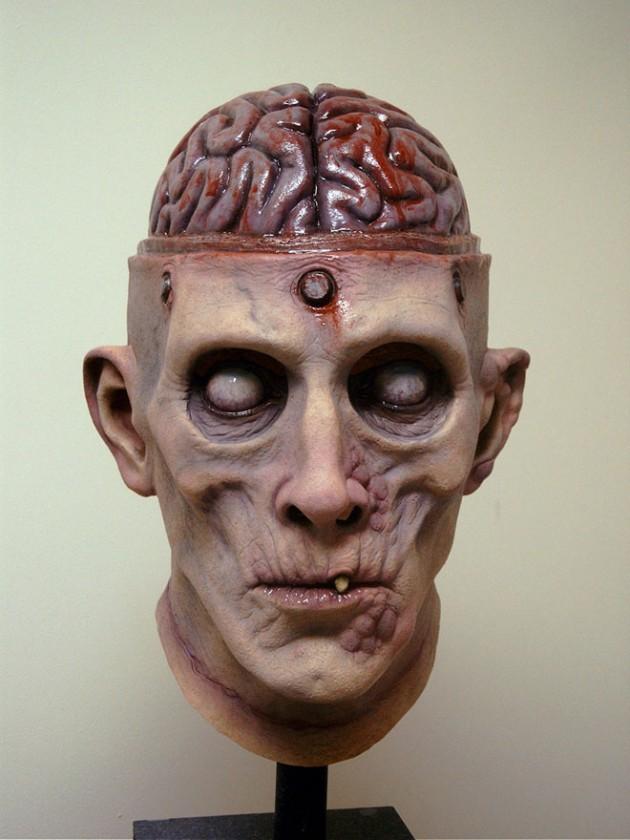 13-frank-enstein-mask-realistic-sculpture