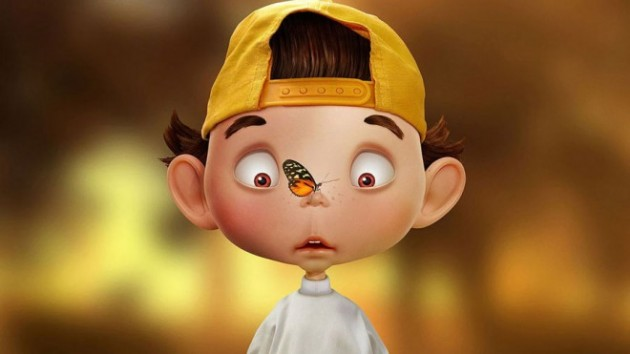 13-funny-3d-cartoon-character.preview