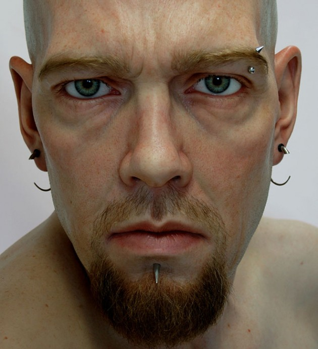 13-hyper- Realistic-sculptures-by-jamie-salmon