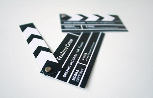 13.business-card
