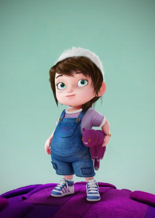 14-boy-3d-cartoon-character