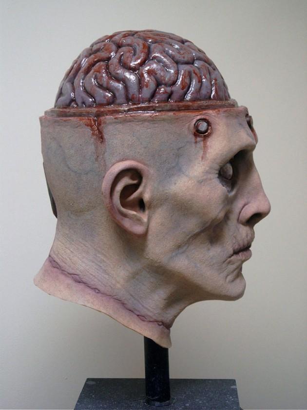 14-frank-enstein-mask-realistic-sculpture