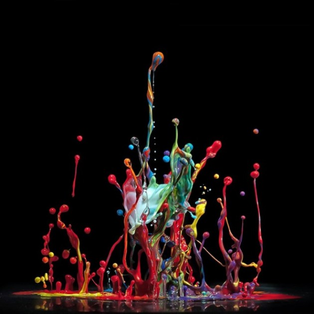 14-liquid-art-photography-by-markus-reugels.preview